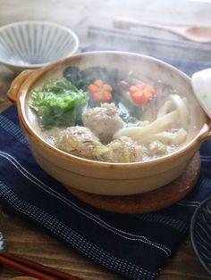 Noodles, Soup, Pasta, Ethnic Recipes, Preschool, Macaroni, Soups, Noodle, Pasta Recipes