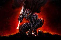 Após um ano e quase quatro meses, Berserk voltará de seu maior hiatus! O ultimo capitulo 333 foi lançado pela Young Animal no dia 28 de dezembro de 2012 e desde então se estendeu um longo hiatus. N…