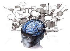 Overdose de carpe diem e os fenômenos da neuroplasticidade (Por Jane Maiolo) - REDE AMIGO ESPÍRITA