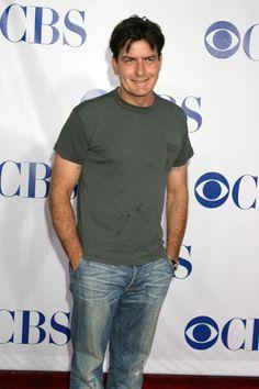 Millionenverlust für Charlie SheenCharlie Sheen / ©WENN.comDie Wirtschaftskrise zieht an Charlie Sheen nicht vorbei. Naja, eigentlich