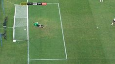 FIFA confirms goal-line technology will be employed at 2014 World Cup | Frank Lampard's World Cup goal-that-never-was will be the last. Goal-line tech has been confirmed for Brazil 2014. Buying advice from the leading technology site
