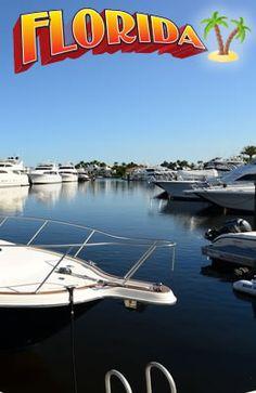 Florida City, Florida Style, South Florida, Florida Golf, Yachting Club, Juno Beach, Jupiter Florida, Waterfront Property, Palm Beach County