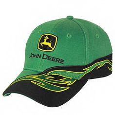 Error 503  Service Unavailable. John Deere HatsCarharttCowboy HatsBaseball  ... 6ed6103851f6