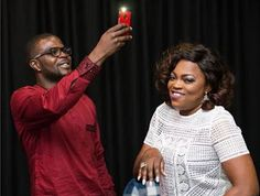 Funke Akindeles Union Will Not Last  JJC Alleged Lover   Whatsapp / Call 2349034421467 or 2348063807769 For Lovablevibes Music Promotion   It appears someone is not happy with the new status of Nollywood actress Funke Akindele-Bello and her husband Abdul Rasheed Bello popularly known as JJC Skillz. After staging a secret wedding on Tuesday August 23 in London a lady who claims to be JJC Skillz secret lover showed up revealing that the music star is only getting married to Funke Akindele…