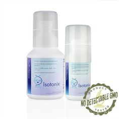 DNA Miracles™ Isotonix Multivitamin