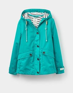 COASTWaterproof Jacket