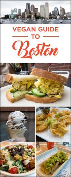 10 best boston restaurants best images destinations boston things rh pinterest com