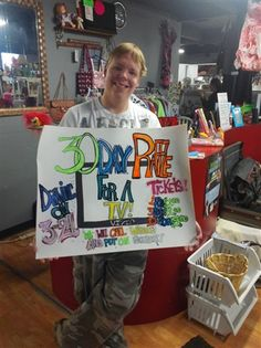 Help us employ homeless youth by shoping on-line! Provide Jobs for many and help pay it forward - http://www.prnation.org/help-us-employ-homeless-youth-shoping-line-provide-jobs-many-help-pay-forward/
