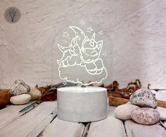 Авторский светильник заказать свой дизайн: http://www.lampacraft.ru/ . . #светильник #ночник #ночникиздерева #дереводекор #декор #детскийночник #декордетской #светодиодныйночник #декордлядома #авторскийночник #именнойночник