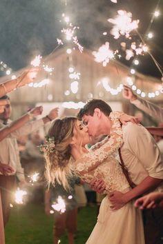 20 lições importantes que você aprenderá no dia do seu casamento!