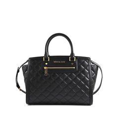a7f8d882b319b 33 Best coach bags I love images