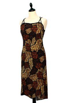 Fabuleuse Robe de Tango | Beautiful Tango Dress by IRYNA Créations. #robe #tango #argentin #dance # #dress #latin #ballroom #dancewear