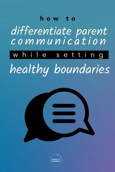 Building relationships with students and their families from a distance during the global pandemic has required many shifts in how (and when) we engage our families. It also requires crucial conversations around how and when teachers make themselves available to families. School Community, Classroom Community, Crucial Conversations, Behavior Management Strategies, Student Attendance, Parent Communication, Online Lessons, School Building, Student Motivation