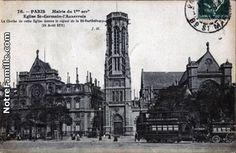Image from http://www.notrefamille.com/cartes-postales-photos/cartes-postales-photos-Mairie-du-1er-arr---Eglise-St-Germain-l-Auxerrois-PARIS-75001-7970-20080114-7g1y6x0m5j5z0v7b5e9m.jpg-1-maxi.jpg.