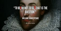 What is past is prologue. - William Shakespeare at Lifehack Quotes Quotes For Him, Great Quotes, Quotes To Live By, Love Quotes, Random Quotes, Awesome Quotes, Famous Quotes, Motivational Quotes, Inspirational Quotes
