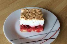 Tiramisu, Ethnic Recipes, Cakes, Salads, Food, Basket, Cake Makers, Kuchen, Essen