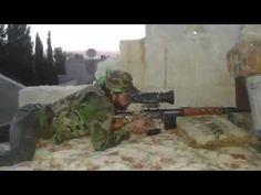 هلا بيكم ياابطال ميادين الشيخ حسين الاكرف - YouTube