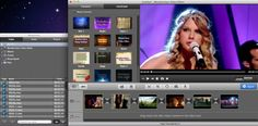 The Sony Vegas series are among the most popular video editing programs, and Sony Vegas Pro is no exception. It comes with user-friendly interface and powerful video editing features that are easy to figure out. It includes a wide range of built-in tools for audio editing, video editing, transition, and titles, DVD and Blu-ray authoring, and more.