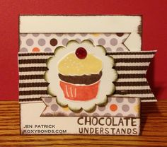 Roxybonds Close To My Heart CTMH consultant : Countdown To Autumn/Winter Idea Book- Day 10- STAMP OF THE MONTH Blog Hop