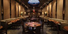 New York - Beauty & Essex , Lower East Side Restaurants In Nyc, Restaurant Guide, Restaurant Week, Speakeasy Nyc, Brunch Nyc, Essex Street, Lower East Side, Lower Manhattan, Places To Eat