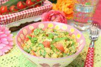 One-Pot-Zucchini-Caprese