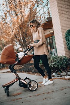 Fall Basics to Invest In Trendy Outfits, Winter Outfits, Autumn Winter Fashion, Fall Winter, Fall Basics, Postpartum Fashion, Cella Jane, Big Purses, Fall Wardrobe