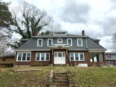 88 best houses for sale in east tennessee images east tennessee rh pinterest com