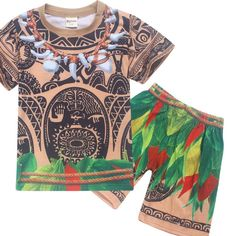 92af73553 16 Best Children s pyjamas images