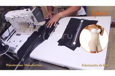 """YARU FABRICA COLOMBIANA DE FAJAS Y ROPA DEPORTIVA .  Web: www.yaru.co - Colombia - Cali Whatsapp: +573122525303 (solicita nuestros catalogos para mayoristas). Somos una compañia que confecciona fajas en latex, neopreno, powernet, poliester y neopreno. Tambien fabricamos ropa deportiva en supplex, lycra y nylon power. Tenemos el servicio de maquilado (es decir fabricamos con tu marca o logo). Igualmente tambien fabricamos con """"marca blanca"""", es decir sin ninguna marca. Waist Training, Cali, Playing Cards, Private Label, Athletic Wear, Sports, Small Waist Workout, Playing Card Games, Game Cards"""