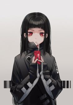 Anime Oc, Female Anime, Anime Chibi, Kawaii Anime, Anime Girl Cute, Anime Art Girl, Character Art, Character Design, Kawaii Girl