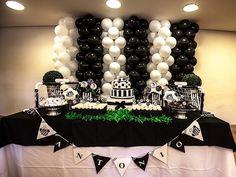 Confira ideias de temas para festas de aniversário de adolescentes