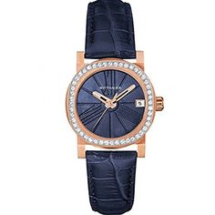Wittnauer WN2000 Women's Adele Mini Blue Leather Band Watch https://www.carrywatches.com/product/wittnauer-wn2000-womens-adele-mini-blue-leather-band-watch/ Wittnauer WN2000 Women's Adele Mini Blue Leather Band Watch  #wittnauerwatch