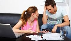 #Badcreditcashloans today are advances particularly crafted for the benefits of awful credit populace.