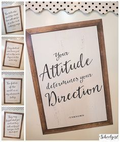 Quotes for wall art