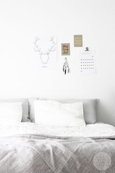 Small things with a bling Galveston, Small Things, Beautiful Bedrooms, Dorm, Lily, Blog, Inspiration, Home Decor, Dormitory