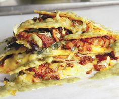 50 best gourmet food truck recipes images on pinterest chef recipe for blackjack quesadilla the big game is coming up and you need party food ideas this blackjack quesadilla will win over the crowd forumfinder Gallery