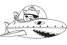 http://kidscolouringpages.org/wp-content/uploads/2015/10/octonauts-colouring-in-pages-online.jpg