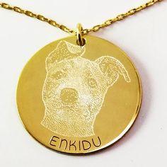 #resimlikolye #evcilhayvan #kolye #resim #gümüşkolye #gümüş Dog Tags, Dog Tag Necklace, Jewelery, Personality, Pendant Necklace, Jewlery, Jewels, Jewerly, Schmuck