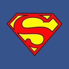 Awesome 'Superman+The+Movie' design on TeePublic!