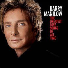Barry Manilow @ SSE Hydro Glasgow 14/06/16 19.00