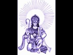Krishna Das - Sri Hanuman Chaleesa Gate of Sweet Nectar World Music, Music Is Life, Hanuman, Krishna, Gate, Zen, Lyrics, Spirit, Science
