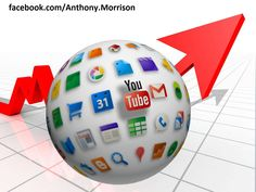 People are passionate about Anthony Morrison and his marketing programs. Everyone operating in the internet marketing industry already knows about Anthony and his work