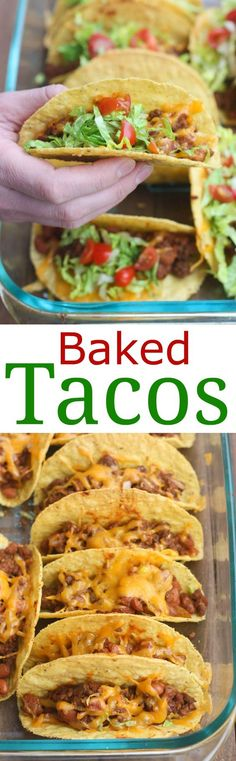 how to make cheese taco shells