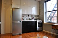 Here's What $300,000 Buys You In Manhattan