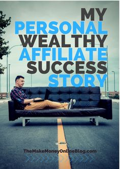 My Personal Wealthy Affiliate Success Sotry PLUS 7 More Wealthy Affiliate Success Stories.  Real people, real results.  https://themakemoneyonlineblog.com/wealthy-affiliate-success-stories