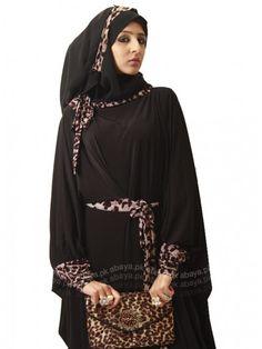 4f03d1944834 21 best Abaya shop in London images | Wedding abaya, Islamic ...