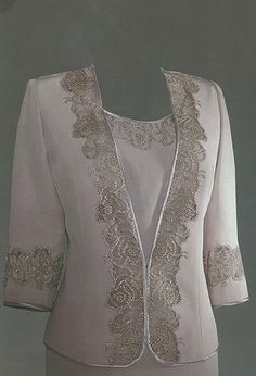 Skirt Suit 27 | Isabella Fashions | Mother of the bride dresses, plus sizes, and evening wear