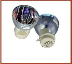OPTOMA VIP 190W 0.8 E20.9N REPLACEMENT OSRAM LAMP 190 0.8 E20.9 ACER X112H BULB #Osram