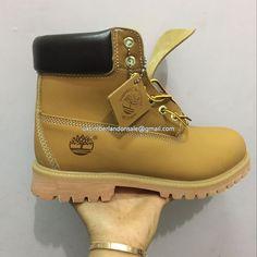 UK Timberland Women 6 Inch Premium Waterproof Boots Wheat £ 69.59
