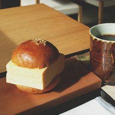 ノット カフェ (knot cafe) -